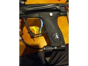 GTEK Blade Trigger