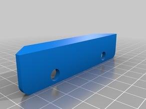 Slack Lack Parametric Magnets