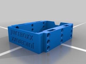 MINDSTORMS EV3 BATT HOLDER JUICEBOXX_MK3000