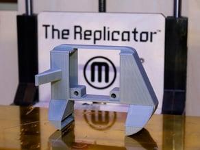 MK8 Extruder Fan Duct & Print Cooler