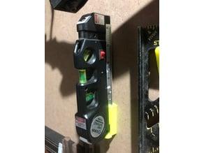 Qooltek Multipurpose Laser Level laser  Wall Mount