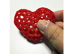 Heart_torus