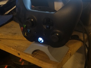 Xbox One Controller Charger & Stand