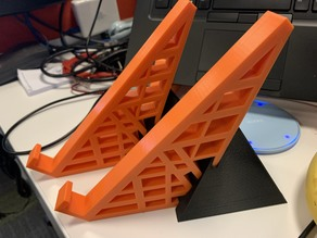 Supports/Brace for wapiti59's Laptop Stand