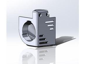 Soporte de ventilador de capa Ulticampy V3
