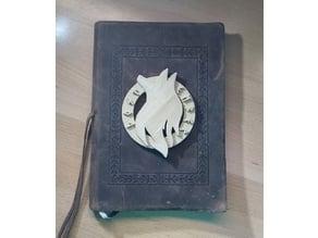 Lost Ember Emblem