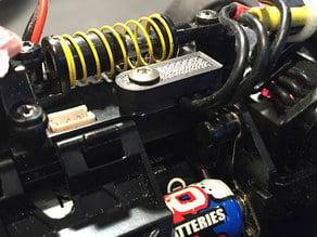 Kyosho Mini-Z MR-03 Motor Wire Clamp