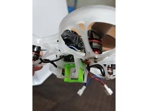 Mobula7 Battery Holder -- Won't_Fall_Out (V3 frame)
