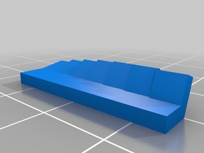 PrintTEST model