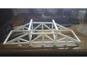 Generic bridge