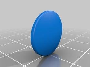 Evo Shift - Zhiyun Smooth Q Replacement Thumb Knob Joystick