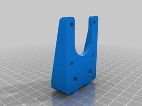 Reach 3D setup tools