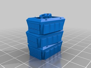 Crates_for_IA