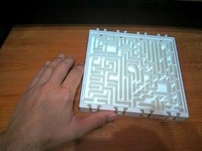 Maze Craze collection - Thingiverse