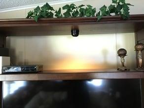 Light Deflector