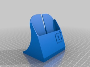 One+ 5T Charging Stand