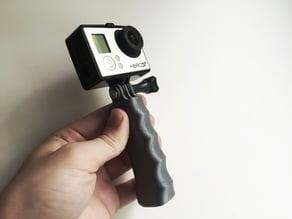 GoPro Handgrip