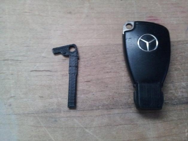 Image Result For Car Key Scratch