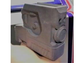 STTi/ASG/TM Mk23 Socom LAM Kit (Dummy)
