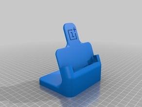 OnePlus 6T Dock V1