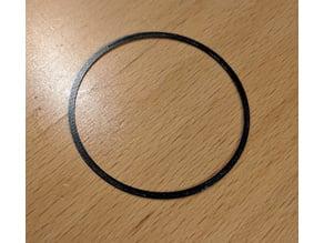 BOND (by Olibra) LED Ring Light Blocker