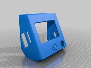 Hypercube 300 Dual-Z Remix