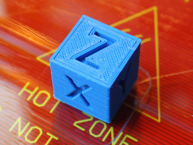 3d printer calibration guide – how to calibrate your 3d printer.