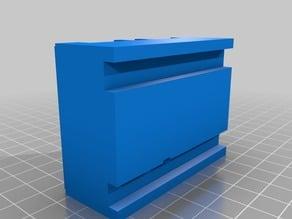 (3D Slash) microbit_box_University_of_Brighton