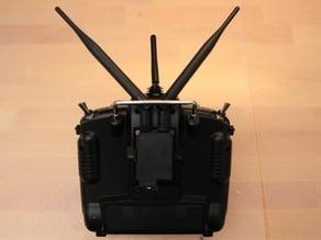 RFD900+ JR Module