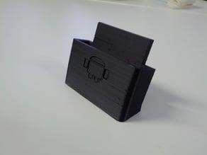 Galaxy Nexus Dock