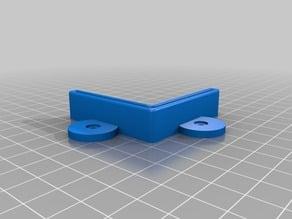 Leg Pad Malyan M180 / Freesculpt EX1 - EX2
