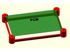 PCB custom platform