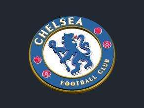 Chelsea FC - Logo