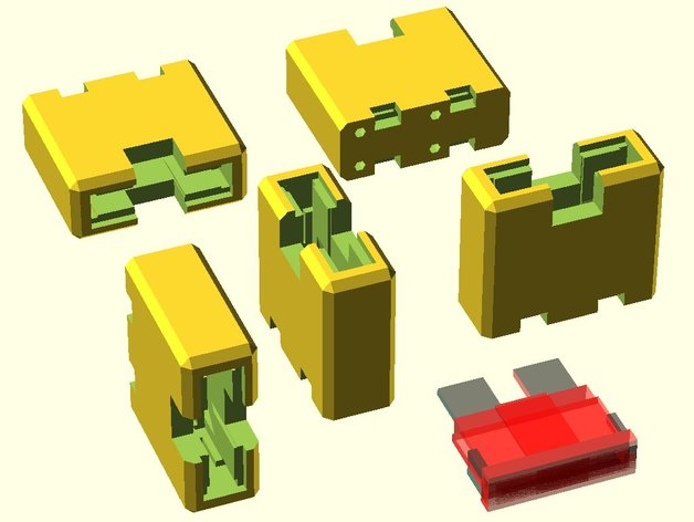 Batman Ac Fuse Box - Ladder Logic Diagram For Bottle Filling System -  dumble.kankubuktikan.jeanjaures37.fr   Batman Ac Fuse Box      Wiring Diagram Resource