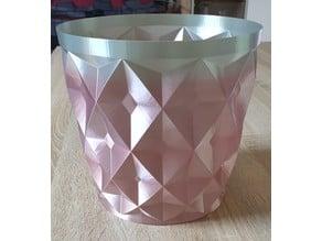Vase Planter V2