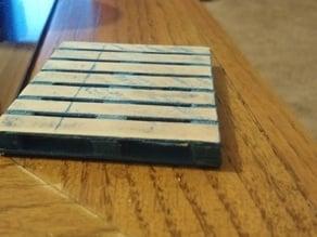 Scale Chep Pallet