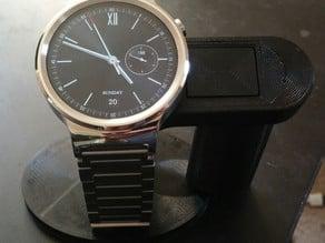 Huawei Watch Charging Stand