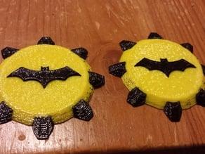 BatTracers