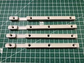 T-Boxx Rail