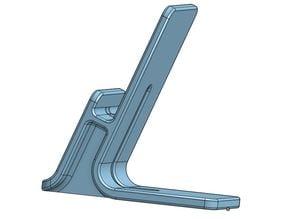Basic Phonestand