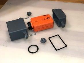 Runcam Water resistant casing (waterproof)