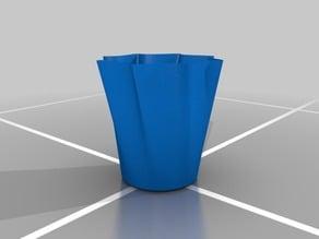 Florette Cup