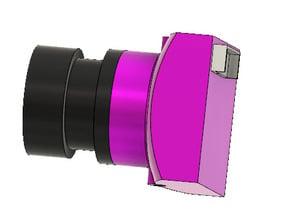 Runcam Micro Sparrow 2 Pro Camera
