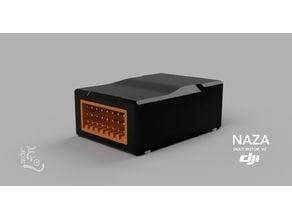 Naza V2 model