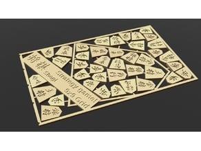 Shogi [GgameCard Kit]