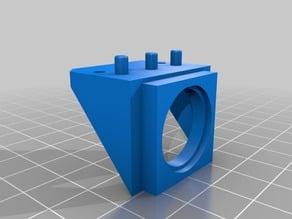 katarakt's Adapter Floppy RF501C (Bluechip/Antech)