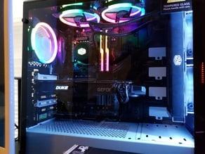 GPU Sag Hook Fix