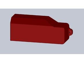 Stryfe 4s Battery Box