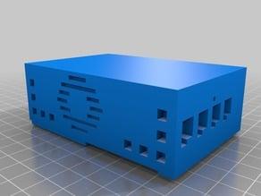 Lego Mindstorm Brick