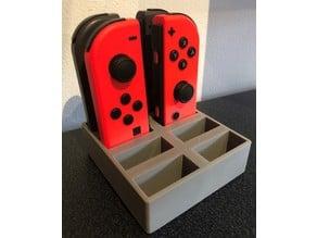 Nintendo Switch Joy-Con Holder V1.1